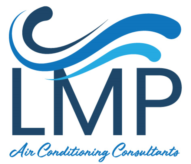 L.M.P Air Conditioning